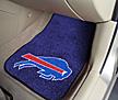 THE Mat for A True Fan! BuffaloBills.