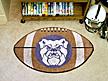 THE Mat for A True Fan! ButlerUniversity.