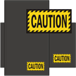 WaterHog™ Classic & Fashion Sign Mat onmouseover =