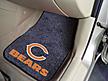 THE Mat for A True Fan! ChicagoBears.