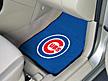 THE Mat for A True Fan! ChicagoCubs.