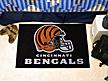 THE Mat for A True Fan! CincinnatiBengals.