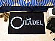 THE Mat for A True Fan! TheCitadel.