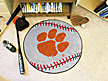 THE Mat for A True Fan! ClemsonUniversity.
