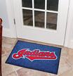 THE Mat for A True Fan! ClevelandIndians.
