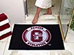 THE Mat for A True Fan! ColgateUniversity.