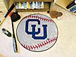 THE Mat for A True Fan! ColumbiaUniversity.