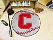 THE Mat for A True Fan! CornellUniversity.