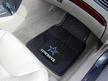 Logo Fan Mat Dallas Cowboys
