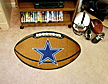 THE Mat for A True Fan! DallasCowboys.
