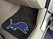 THE Mat for A True Fan! DetroitLions.