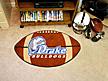 THE Mat for A True Fan! DrakeUniversity.