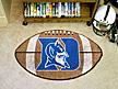 THE Mat for A True Fan! DukeUniversity.