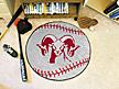 THE Mat for A True Fan! FordhamUniversity.