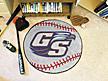 THE Mat for A True Fan! GeorgiaSouthernUniversity.