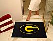 THE Mat for A True Fan! GramblingStateUniversity.