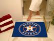 THE Mat for A True Fan! HoustonAstros.