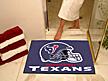 THE Mat for A True Fan! HoustonTexans.