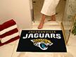 THE Mat for A True Fan! JacksonvilleJaguars.