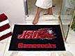 THE Mat for A True Fan! JacksonvilleStateUniversity.