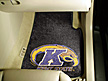 THE Mat for A True Fan! KentStateUniversity.