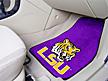 THE Mat for A True Fan! LouisianaStateUniversity.
