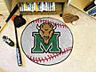 THE Mat for A True Fan! MarshallUniversity.