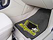THE Mat for A True Fan! MichiganTech.