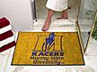 THE Mat for A True Fan! MurrayStateUniversity.