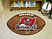 THE Mat for A True Fan! TampaBayBuccaneers.
