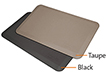 NewLife Eco Friendly Gel Anti Fatigue Mat