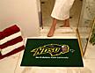 THE Mat for A True Fan! NorthDakotaStateUniversity.