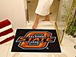 THE Mat for A True Fan! OklahomaStateUniversity.