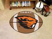THE Mat for A True Fan! OregonStateUniversity.