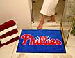 THE Mat for A True Fan! PhiladelphiaPhillies.