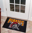 THE Mat for A True Fan! PittsburghPirates.