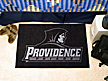THE Mat for A True Fan! ProvidenceCollege.
