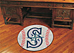 THE Mat for A True Fan! SeattleMariners.