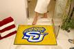 THE Mat for A True Fan! SouthernUniversity.
