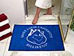 THE Mat for A True Fan! St.LouisUniversity.