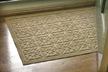 Star Quilt Soft Impressions Microfibre Mat