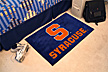 THE Mat for A True Fan! SyracuseUniversity.