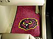 THE Mat for A True Fan! TempleUniversity.