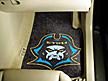 THE Mat for A True Fan! EastTennesseeStateUniversity.