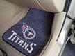 THE Mat for A True Fan! TennesseeTitans.