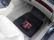 THE Mat for A True Fan! TexasAMUniversity.