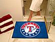 THE Mat for A True Fan! TexasRangers.