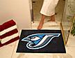 THE Mat for A True Fan! TorontoBlueJays.