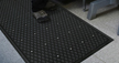 Traction Hog II Drainable Mat onmouseover =