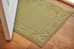 Vine Soft Impressions Microfibre Mat